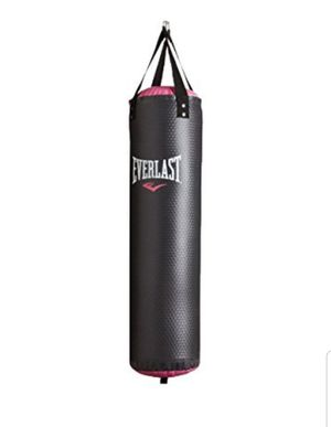 40lb Cardio boxing bag & stand for Sale in Washington, DC