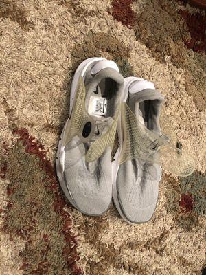 Photo Nike size 12 never worn