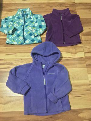 Columbia Sweaters for Sale in Alexandria, VA
