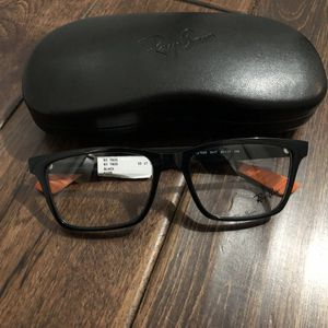 Rayban frames for Sale in Springfield, VA