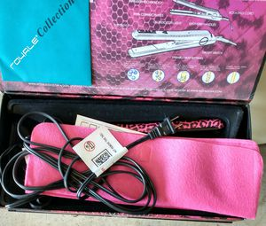 Flat irons for Sale in Glen Burnie, MD