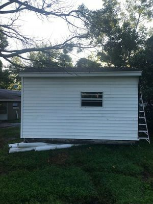 New And Used Sheds For Sale In Orlando Fl Offerup