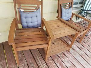 Augusta Ga Cozy Outdoor Furniture For In Aiken Sc