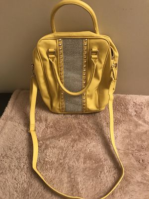 Charming Charlie Crossbody Bag for Sale in Annandale, VA