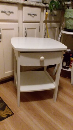 New And Used Furniture For Sale In Rochester Ny Offerup