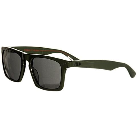 fafcf55c2ff Mosley Tribes Lyndel sunglasses for Sale in Tucson