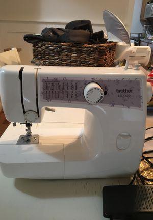 Sewing machine for Sale in Lorton, VA