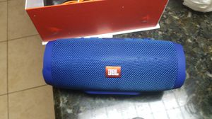 Jbl speaker new $65 for Sale in Olympia Heights, FL