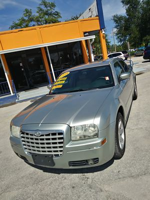 2005 CHRYSLER 300 - 138K MILES !!!GUARANTEED APPROVAL!!! for Sale in Orlando, FL