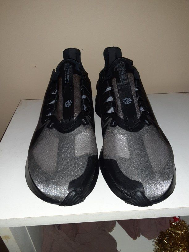 Nike Men's Size 12