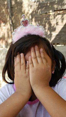Princess party supply Thumbnail