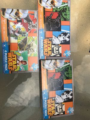 Games. Toys. Puzzles for Sale in Lancaster, SC