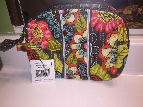 Women s Clothes Closet Purge!!!!! for Sale in Memphis e6f0f92a5442c