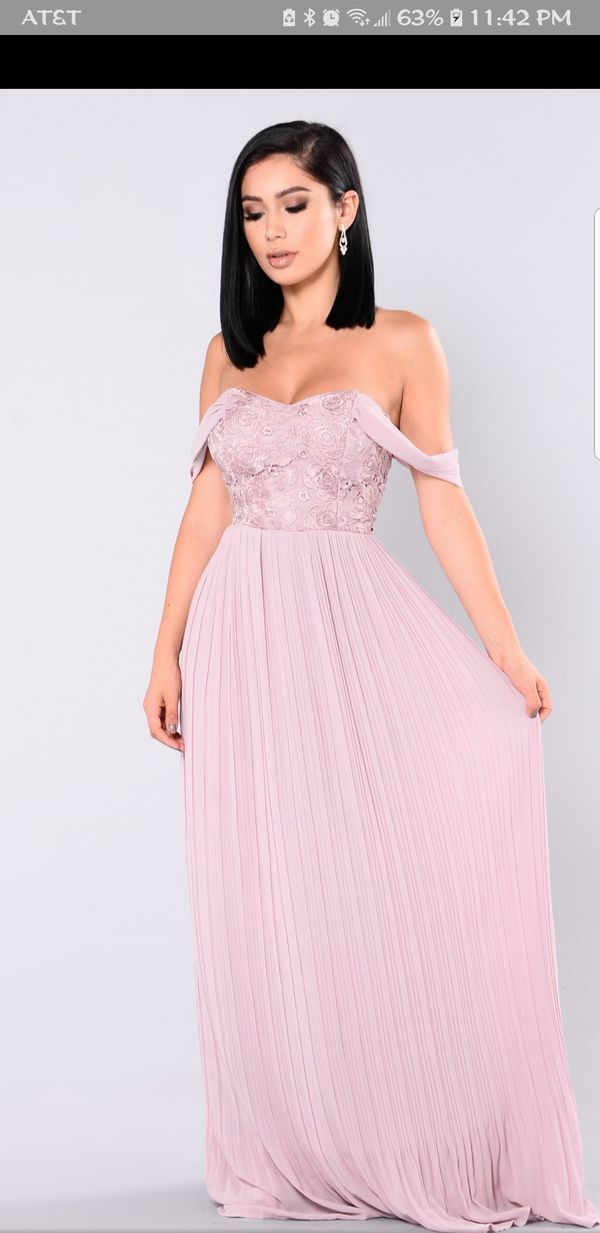 e2368000263 Fashion Nova Dresses for Sale in San Diego
