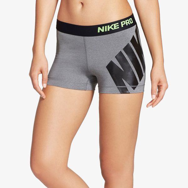 67421ab2de NIKE Pro Shorts sz. Small for Sale in Henderson, NV - OfferUp