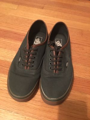 7d3f8207e5 New and Used Vans for Sale in Upland