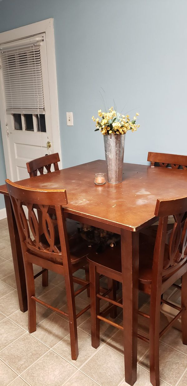 Table Without Chairs For Sale In Raleigh Nc Offerup