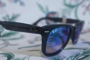 New ray bands deadstock for Sale in Orlando, FL