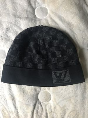 Louis Vuitton skull hat for Sale in Linthicum Heights, MD