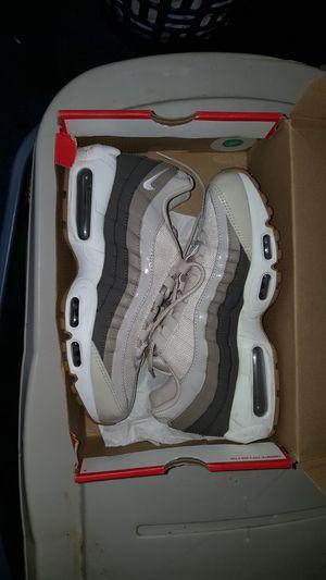 Nike air max 95 for Sale in Columbia, VA