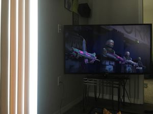 50inch Samsung 📺 for Sale in Tampa, FL