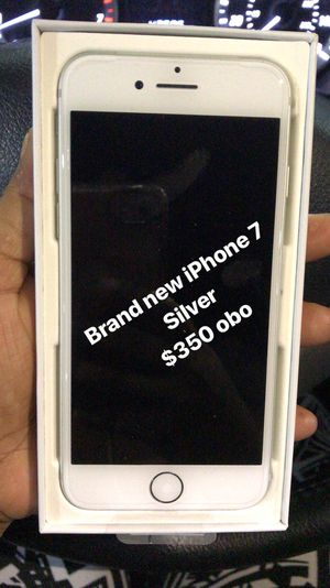 Sprint/ T-Mobile phone 32gigs for Sale in Woodlawn, MD