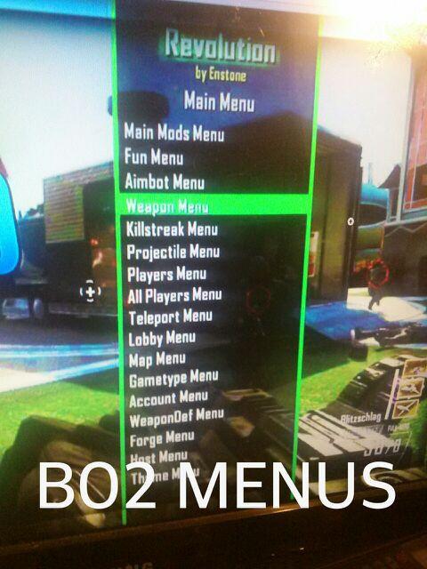 Xbox 360 slim Rgh System 250gb for Sale in Orlando, FL - OfferUp