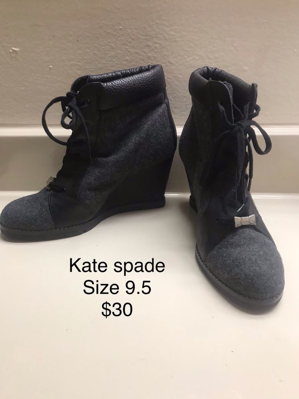 9930d329d Kate spade sz 9.5 for Sale in Anaheim