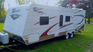 2011 Dutchman 28ft travel trailer for Sale in Fairfax, VA