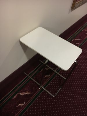 Side Table or Nightstand for Sale in Falls Church, VA
