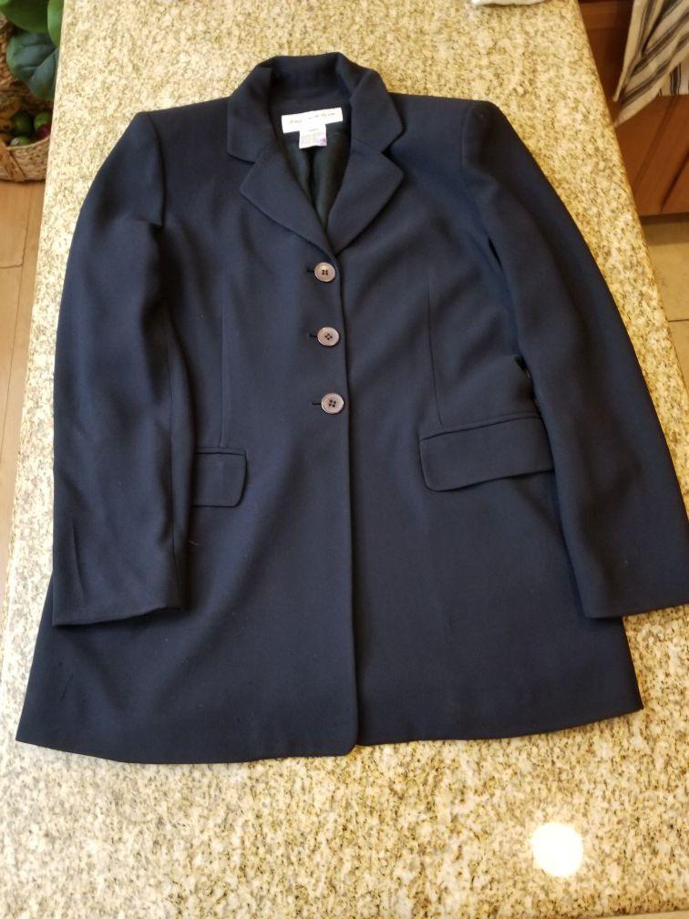 JONES NEWYORK Blazer size 6