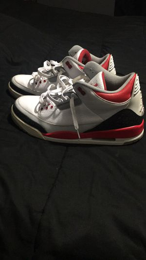 713db510c41 New and Used Jordan 13 for Sale in Fort Wayne