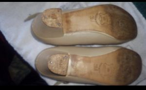 Girls Salsa Shoes for Sale in Orlando, FL