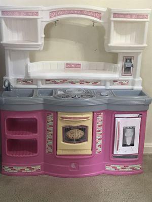 For girls for Sale in Arlington, VA