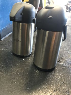 Coffee pro for Sale in Austin, TX