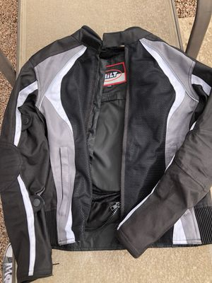 Women's Bilt BLM 2 size small for Sale in Phoenix, AZ