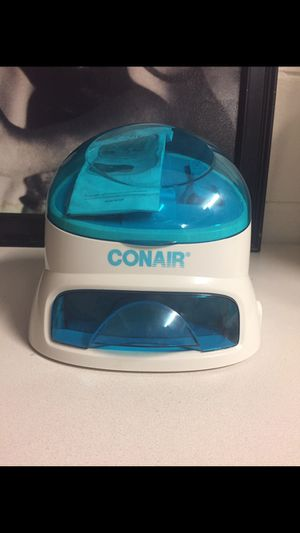 Essentials by Conair - Complete Nail Center for Sale in Orlando, FL