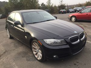 2011 Bmw 328i - x drive for Sale in Sterling, VA