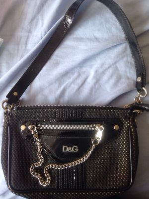 D&G for Sale in Gaithersburg, MD