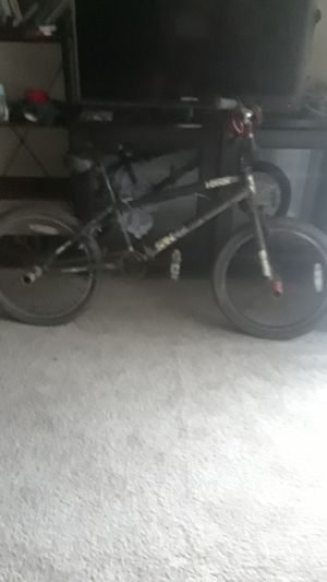 Bike for Sale in Silver Spring, MD