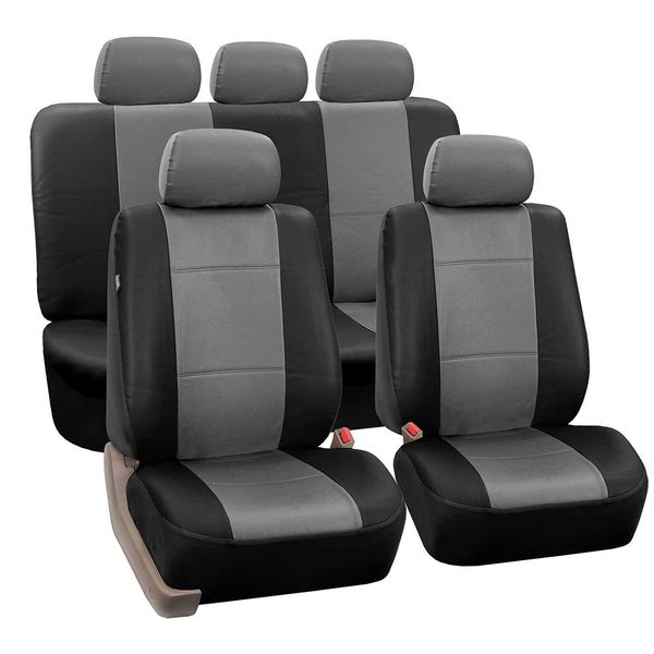 Leather Seat Covers For Sale In Chicago, IL
