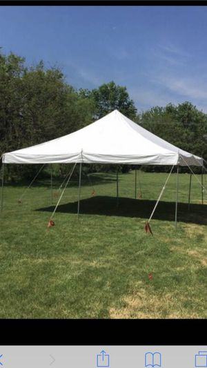 New and Used Tents for Sale in Allentown, PA - OfferUp