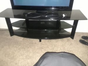 T.v. stand for Sale in San Diego, CA