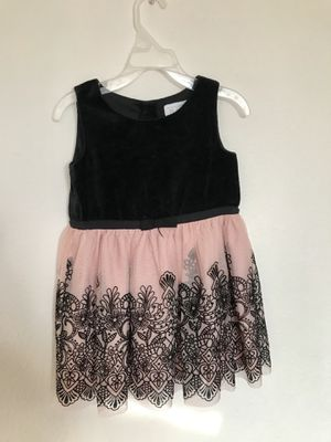 Toddler girl dress for Sale in Chula Vista, CA