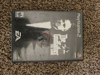 Ps2 Games Thumbnail