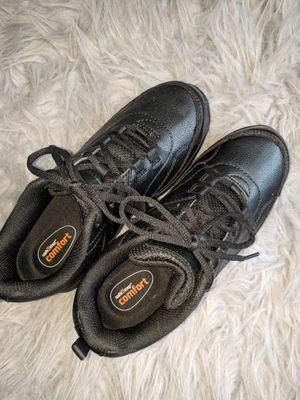 36145e1529afc 6w non slip work shoes for Sale in Morton