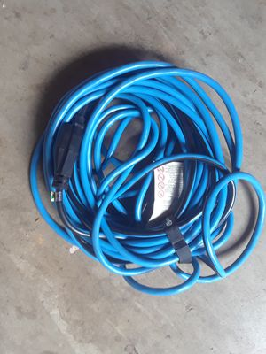 Extension cords - 20 each for Sale in Fort Belvoir, VA