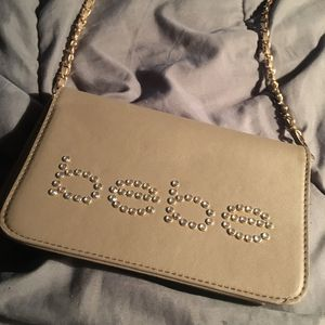 063d15bbe209 New and Used Michael kors for Sale in Colorado Springs, CO - OfferUp