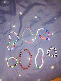 Handmade bracelets for Sale in Orlando, FL