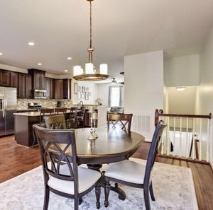 Kitchen table for Sale in Sykesville, MD